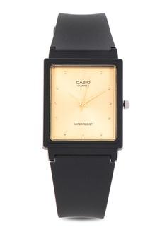 db14faa87 Casio black Analog Watch MQ-38-9ADF-BLACK 4DE56AC4DB0022GS_1
