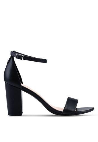 541addeca2 Buy Bata Strappy Heels Online   ZALORA Malaysia