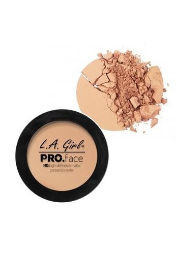 L.A Girl beige LA Girl Pro Face Powder Porcelain 794A5BE818DD4CGS_1