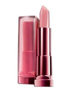 Color Sensational Rosy Matte Lipstick MAT2 Salmon Pink