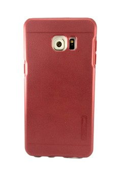 Slim Fit Protective Case for Samsung Galaxy S6 Edge