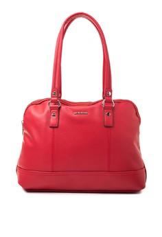 Shoulder Bag D3460