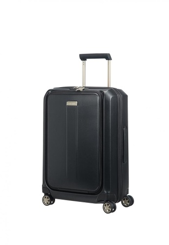 Samsonite black Samsonite Prodigy Spinner 55/20 SA186AC28QFNSG_1