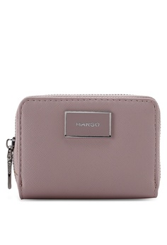 97c86117810 Shop Wallets For Women Online on ZALORA Philippines