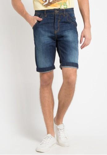 Emba Jeans blue Epso Two EM205AA0U44KID_1