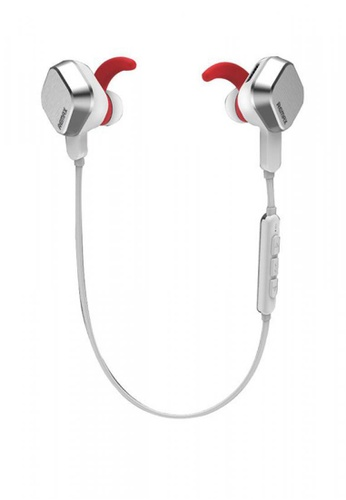 Stylebox silver Remax RB-S2 Bluetooth 4.1 Magnetic Sport Headset DF391ACF6699AEGS_1