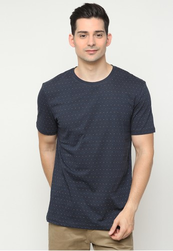 Minarno navy Dotted 002 D2E64AAC2DC9BBGS_1