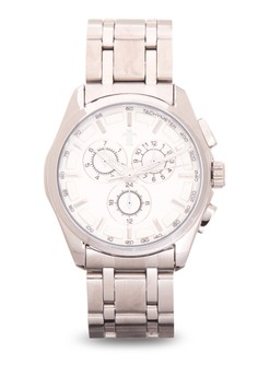 Thurston Analog Watch