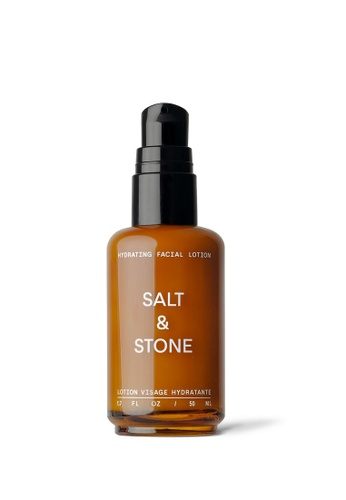 Salt & Stone Salt & Stone Hydrating Facial Lotion CE913BE93B4589GS_1