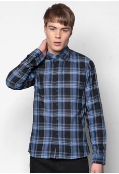 Berwin Shirt