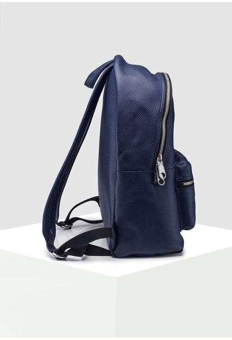 a56c9f35c3 Buy Calvin Klein Online | ZALORA Singapore