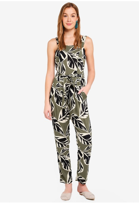 88230b62fdb5 Buy Dorothy Perkins Playsuits   Jumpsuits For Women Online on ZALORA  Singapore
