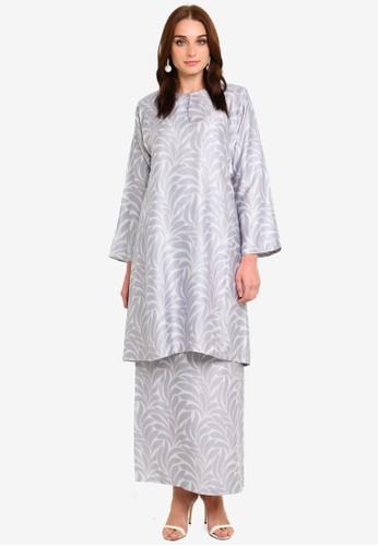 Butik Sireh Pinang silver Deeba Kurung Pahang 662E2AA8F43817GS_1
