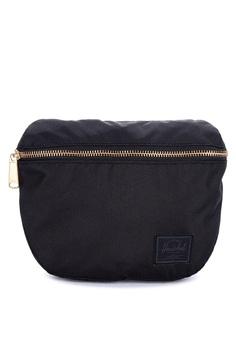 47ca4f8b4e4 Shop Belt Bags for Men Online on ZALORA Philippines
