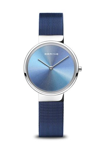 Bering blue Bering Anniversary Multicolor Women's Watch (10X31-ANNIVERSARY2) 0185BACC8317ADGS_1