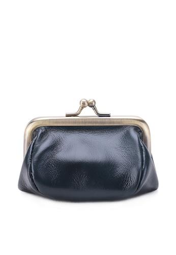 Twenty Eight Shoes Handmade Leather Coin Purse QYE095 3A2B0ACFE906C0GS_1