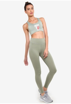 dfa3aec20 Nike Nike One Women's Training Tights S$ 59.00. Sizes XS S M L XL