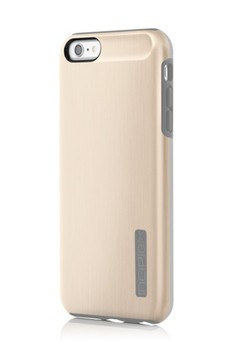 Incipio DualPro HardShell Case with Impact Absorbing Core for Apple iPhone 4S/4G
