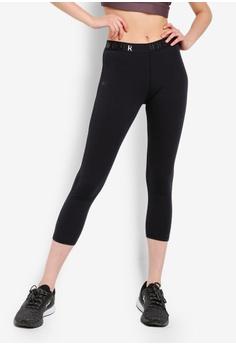 a3b4baea63997 Buy Womens Athletic Bottoms | Online Shop | ZALORA PH