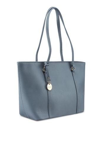 7bcd7cd0f Buy Forever New Sadie Tote Bag Online