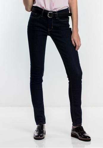 0da74734b3f Levi's blue Levi's 311 Shaping Skinny Jeans Women 19626-0025  69F01AAE7A8FB0GS_1