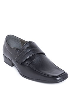 Anderson Formal Shoes