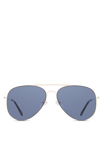 Diesprit 香港 outletxon 太陽眼鏡, 飾品配件, 飾品配件
