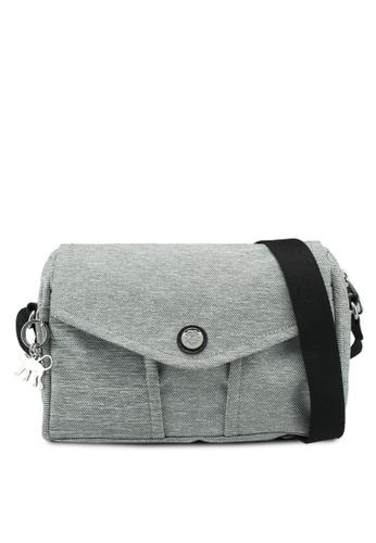 c8f077185ff8 Buy Kipling Ready Now S Crossbody Bag