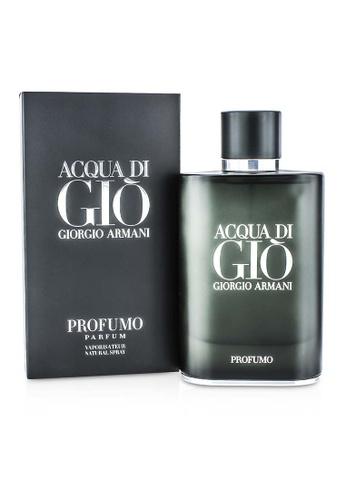GIORGIO ARMANI GIORGIO ARMANI - Acqua Di Gio Profumo Parfum Spray 125ml/4.2oz 8FA5EBE1166B86GS_1