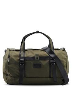1c452141e7b High Cultured green 3-In-1 Duffle Bag-189 44858ACE229F62GS 1