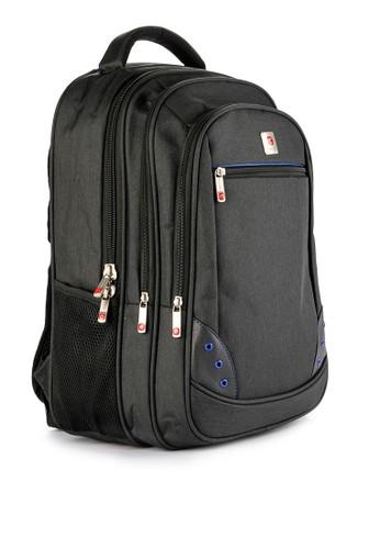 Jual Polo Classic Backpack Original  7933565804
