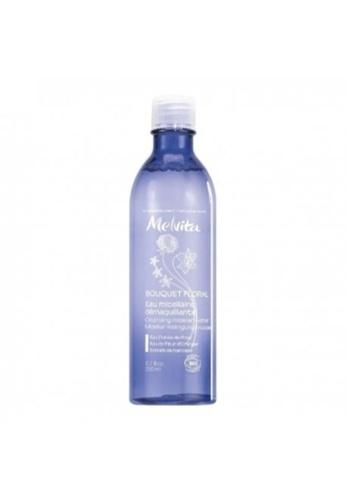 MELVITA Melvita Cleansing Micellar Water 200ml 67877BECA0AABFGS_1