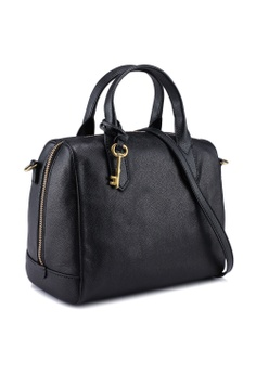 7b013f3acb Fossil Fiona Satchel Bag ZB7268001 RM 848.00. Sizes One Size