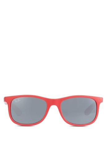RJ9062S 太陽眼鏡, 飾品配zalora開箱件, 飾品配件