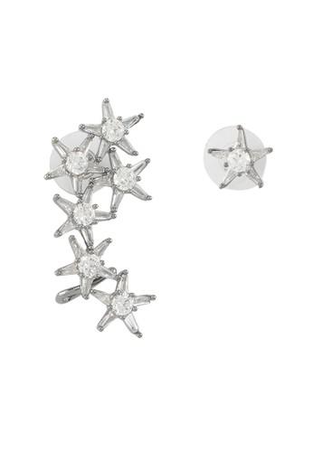Vasellaofficial silver Stargazing VA163AC0W91CID_1