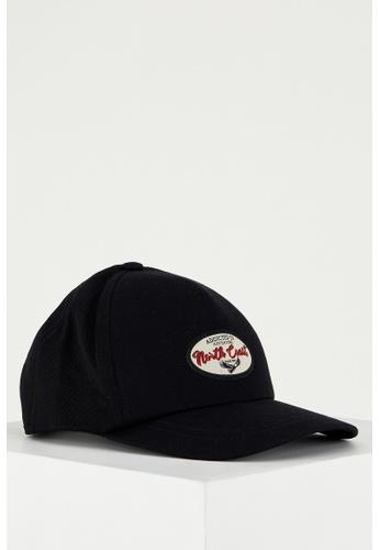 DeFacto black Man Hat BE615AC6BD05DAGS_1