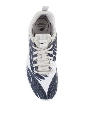 e3a5a7f0631cc 2b776 ad988  50% off buy nike womens nike kaishi 2.0 print shoes zalora  singapore f17f1 52bd0