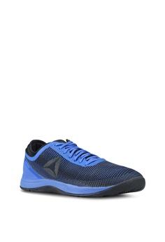 1c631689310f Reebok Training Crossfit Nano 8.0 Shoes S  169.00. Sizes 9 10 11