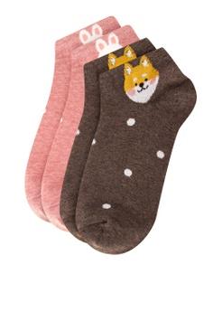 794541a8c Kiss Socks for Women