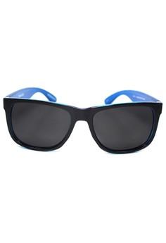 Calvin Sunglasses SR1212