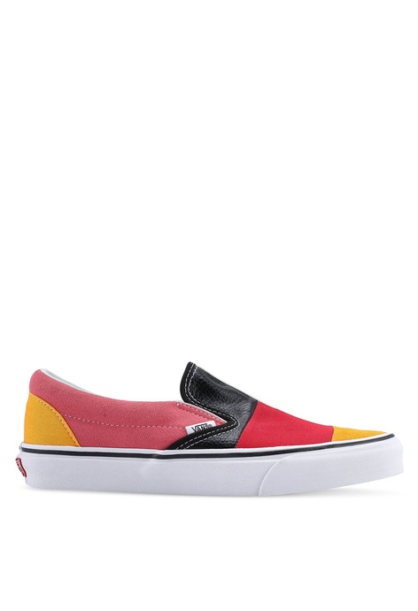 880a70c58c51 Buy VANS Malaysia Collection Online