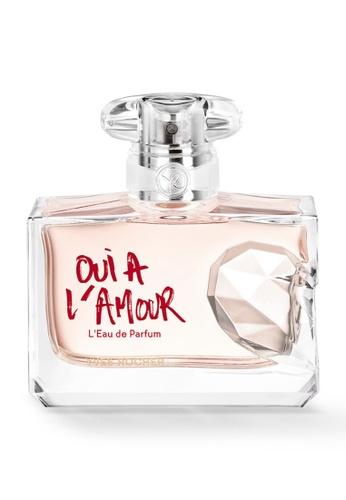 Yves rocher parfüm