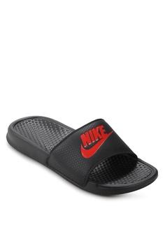 7ec92077aca Nike Men s Nike Benassi