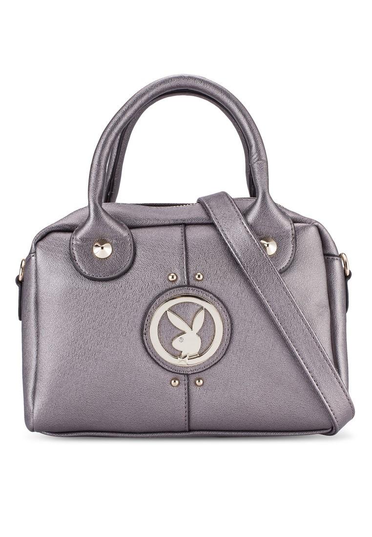 Playboy Bunny Handbag/Sling Bag