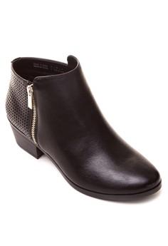 Lemmolle Boots