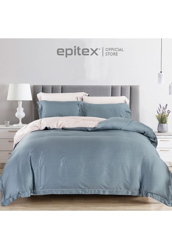 Epitex Epitex 1000TC Tencel TP1129 Bedset. 8695AHL0D43958GS_1
