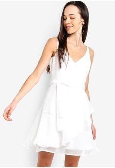 581f6bba0e9d Buy Something Borrowed Women s Dresses
