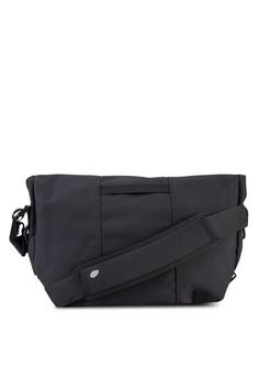 Buy MEN S BAGS Online   ZALORA Malaysia   Brunei ebc2367b5b