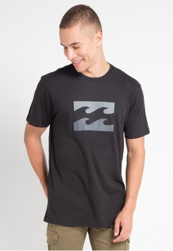 Billabong black Wave F97F7AA9808A47GS_1
