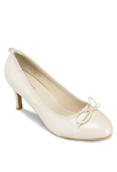 Beverly Heels